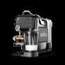 Fantasia Electrolux Coffee Machine £159 @ Lavazza