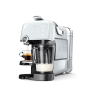 Fantasia Plus Coffee Machine £109.85 @ Lavazza