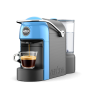 Jolie Coffee Machine £51.35 @ Lavazza