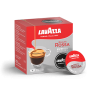Qualità Rossa Coffee Capsules £3.40 @ Lavazza