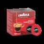Passionale Coffee Capsules £3.40 @ Lavazza