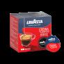Crema e Gusto Coffee Capsules £3.40 @ Lavazza