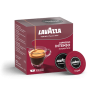 Intenso Coffee Capsules £3.40 @ Lavazza