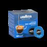 Dek Cremoso Coffee Capsules £3.40 @ Lavazza
