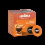 Delizioso Coffee Capsules £3.40 @ Lavazza