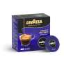 Divino Coffee Capsules £3.20 @ Lavazza