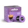 Soave Coffee Capsules £3.40 @ Lavazza