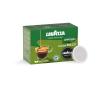 Ricco Compostable Coffee Capsules £2.20 @ Lavazza