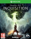 Dragon Age: Inquisition XBox One Game £5.99 from Argos Shop on ebay