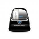 Dymo LabelWriter 450 Label Maker, UK Version (3 Pin Plug) £48.81 at Amazon