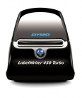 Dymo LabelWriter 450 Turbo Label Maker £86.79 at Amazon