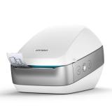 Dymo LabelWriter, Wireless, White £135 @ Staples