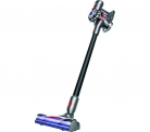 DYSON V7 Motorhead Pro Cordless Vacuum Cleaner £249 at Currys