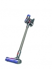 Dyson V8 Animal Cordless Vacuum Cleaner – Refurbished with 1 Year Guarantee £229.99 from Dyson eBay Outlet
