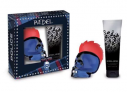 Police To Be Rebel 40ml & Shower Gel Gift Set 100ml   £15.00 at Superdrug