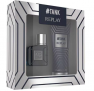 Replay #Tank For Him 30ml Eau de Toilette Gift Set   £10.00 at Superdrug