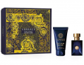 Versace Dylan Blue Eau de Toilette 30ml Gift Set £40.00  at Superdrug