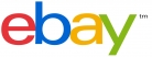67p Off Any Purchase on eBay with Code (even 99p purchases) – eBay
