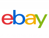 Your 15% Off Coupon on Everything at eBay – Limited Time