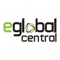 eGlobal Central Latest Vouchers – Up £30 OFF