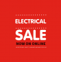 HUGE SAVINGS on Electricals @ Asda George