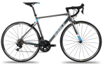 Ribble – Endurance AL – Shimano 105 £999.00 @ Ribble Cycles