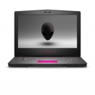 Enjoy 30% Off Alienware Gaming Laptops with Code at Dell Outlet