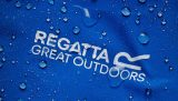 Enjoy Great Outdoors with up to 50% Off Everything @ Regatta