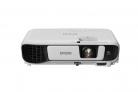 Epson EB-X41 XGA 3600 Lumens Projector £239 at Amazon