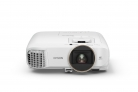 Epson EH-TW5650 FHD 2500 Lumens Projector – White £694.99 at Amazon – Daily Deal