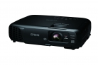 Epson EH-TW570 HD Ready 3D Home Cinema and Gaming Projector £269 at Amazon