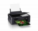 Epson Expression Home XP-255 Colour Inkjet Multifunction Printer £29 @ Ryman