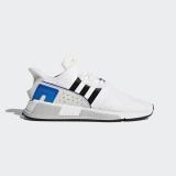 Adidas EQT Cushion ADV Shoes £49.98 at Adidas