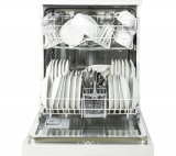ESSENTIALS CDW60W18 Full-size Dishwasher £169.99 at Currys – SUPER AFFORDABLE!