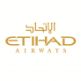50% Off You Next Flight @ Etihad Airways UK