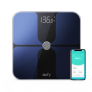 Eufy Smart Scale £31.99 with Code @ Eufy