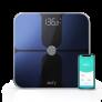 Eufy Smart Scale £31.99 with Code @ Eufy