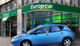 Enjoy up to 35% off Your Next Travel with Europcar