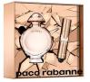 Paco Rabanne Olympea Eau de Parfum Gift Set   £59.00 at Superdrug