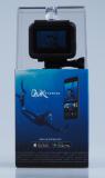 GoPro HERO 6 Black 4K Ultra HD Camera  £298.75 at Toby Deals