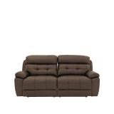 Sefton Power 3 Seater Recliner Sofa   £499.99    at Bargain Crazy
