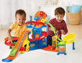Vtech Toot-Toot Drivers Amusement Park £41.97 at Asda George