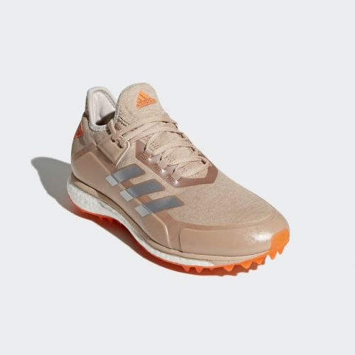 super popular ea870 e80de -40% ADIDAS FABELA X SHOES £71.97 AT ADIDAS
