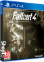 Fallout 4 (PS4) Game £7 at ShopTo