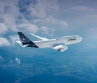 Pick up a £15 Lufthansa Discount Code for Your Next Flight with Lufthansa