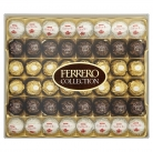 Ferrero Collection, 48 Pieces £9.49 at Amazon