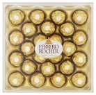 Ferrero Rocher, 72 Pieces (Pack of 3) £15.60 at Amazon