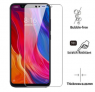 Xiaomi Mi8 6GB 64GB Mi 8 Mobile Phone Snapdragon £265.52 at Xiaomi AliExpress