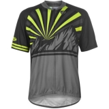 Pearl Izumi Mens Escape Cycling Jersey  Performance Shirt  £48.00  at Sports Direct eBay