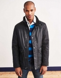 RUSHFORD JACKET    £89.00  at Crew Clothing